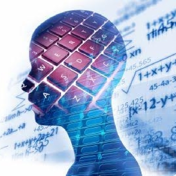 Artificial Intelligence Ini Mampu Buat Software dari Screenshot