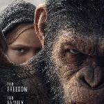 Trailer Terakhir War for the Planet of the Apes Sebelum Premier