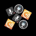 3 Aplikasi Perekam Suara Terbaik