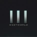 Westworld 3 Trailer Comic Con