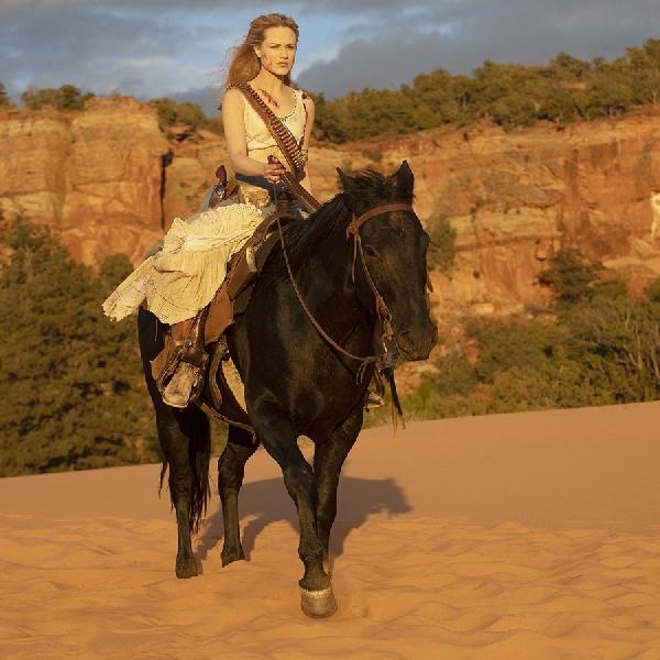 Westworld 3 Trailer Pertama