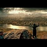 Final Trailer dari X-Men: Apocalypse