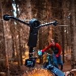 Wiral LITE Permudah Pekerjaan Videografi Anda
