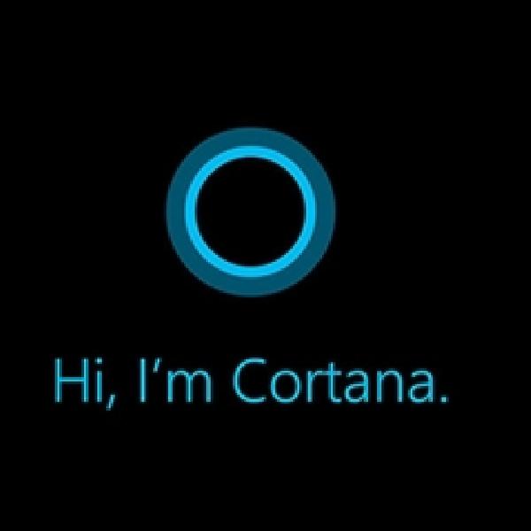 Cortana Buatan Microsoft Akan Dibuat Lebih Dekat