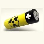 Baterai Nuklir ini Diandalkan Jadi Pasokan Listrik
