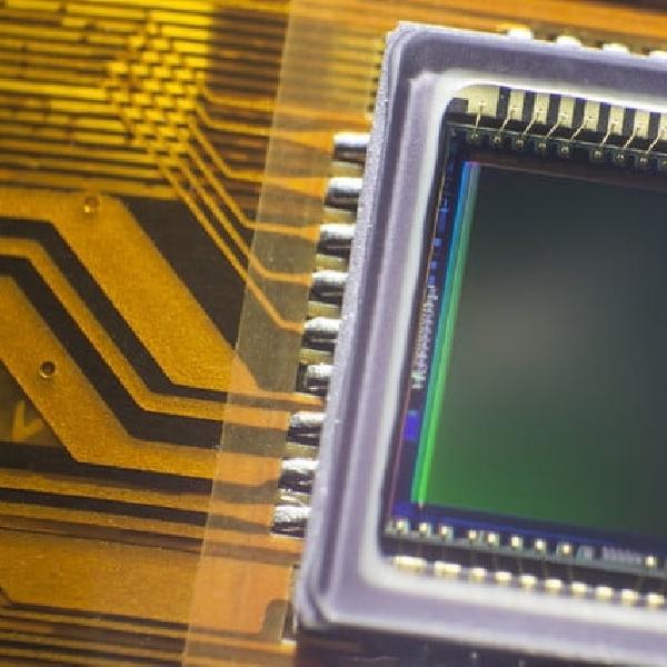 Sensor QIS Dikembangkan Sebagai Penerus CMOS, Bekerja di Ekstrem Low Light