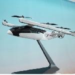 Honda akan Mengembangkan eVTOL untuk Taksi Udara