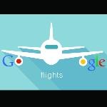 Google Flights Kini Bisa Prediksi  Penerbangan yang Akan Delay