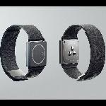Smartwatch Ini Bisa Deteksi Jika Tubuh Alami Kejang