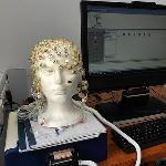 AI Telah Mampu Identifikasi Lagu Lewat Gelombang Otak