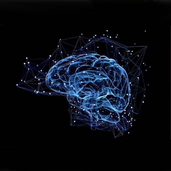 Perangkat Wearable Luar Biasa Pendeteksi Serangan Epilepsi