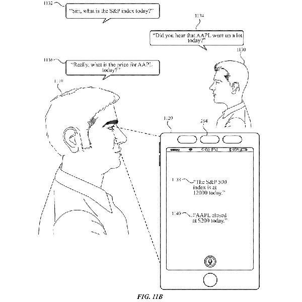 Apple Ingin Membuat Siri di iPhone dan CarPlay Layaknya Manusia