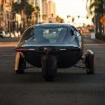 Aptera Kembali, Hadirkan Kendaraan Listrik Dengan Konsep 'Never Charge'
