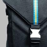 Bepergian Lebih Aman dengan Vandra Backpack