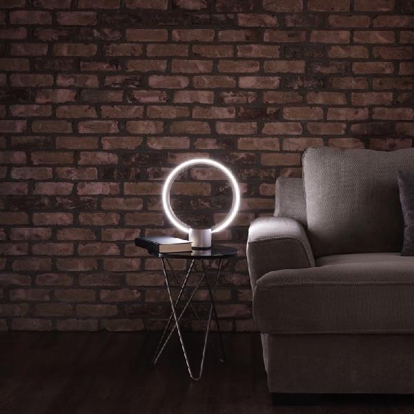 Lampu Pintar Ini Dibekali Asisten Virtual Alexa