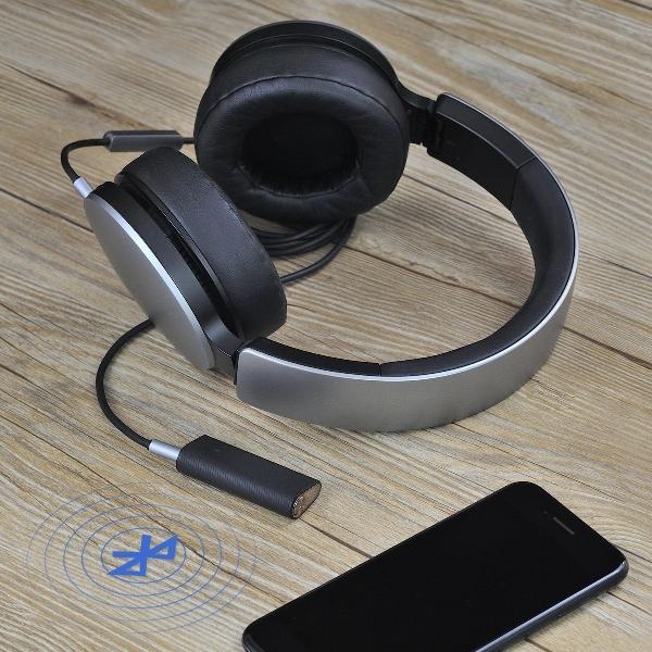 Airlink, Ubah Semua Headset jadi Wireless