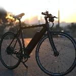 Calibike 33c3, Sepeda Listrik Pendatang Baru Tercepat di Dunia?
