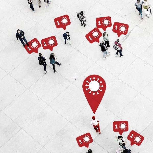 Masih Tahap Uji, RDT COVID-19 Buatan Indonesia Akan Diluncurkan Mei