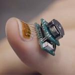 IBM Kembangkan Fingernail yang Mampu Pantau Kondisi Kesehatan