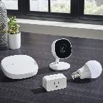 Samsung Perkenalakan Perangkat Pintar untuk Wujudkan Smart Home