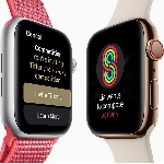 Aura Smart Strap Buat Apple Watch Makin Pintar