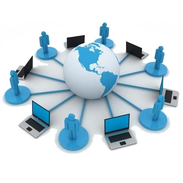 VMware SD-WAN, Solusi Ekspansi Bisnis Go Digital