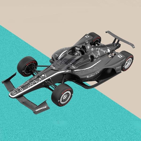 Spektakuler! Inilah 12 Inovasi Mobil dan Otomotif Terbaik 2020