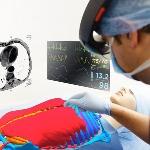 Ahli Bedah Inggris Gunakan HoloLens Permudah Proses Operasi
