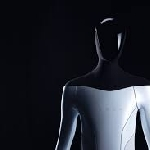 Tesla Bot, Robot Humanoid dari Tesla dengan Fitur AI
