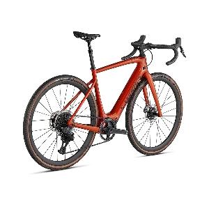 Specialized Hadirkan E-Bike 2021 S-Works Terbaru