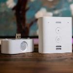 7 Perangkat Rumah Pintar Inovatif