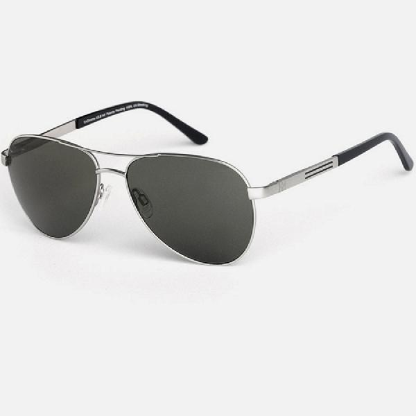 Kacamata Hitam Ini Dapat Membantu Penyandang Buta Warna