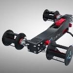 Prototipe eVTOL CycloTech Telah Lakukan Uji Terbang Pertama