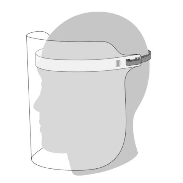 Apple Rilis Panduan Dukungan Penggunaan Pelindung Wajah