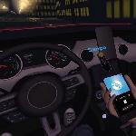 Aplikasi Virtual Reality Ini Buat Pengemudi Lebih Peduli Saat Berkendara