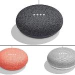 Google Home Mini - Kecil dengan Kemampuan Besar