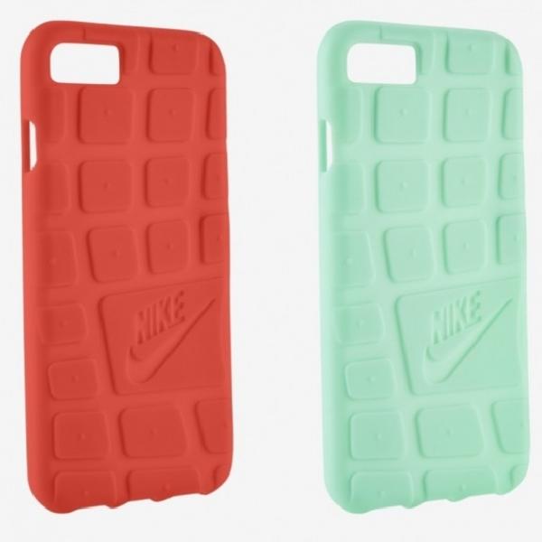 Tahan Benturan Dan Anti-Licin, Ini Rupa Case iPhone Besutan Nike