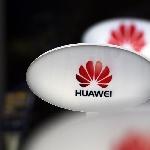 Huawei Mulai Tunjukkan Teknologi Fast Charging Super