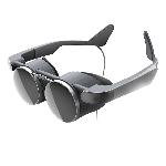 Kacamata VR Panasonic Ternyata Mampu Hasilkan Getaran Steampunk
