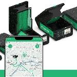 Keren! Ini Kotak Pintar dari Living Packet Dengan Beragam Fitur