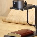 LaserPeckerPro, Mesin Laser Pemotong Paling Canggih