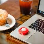 Mimoc Go, Perangkat Keamanan Mini MultiFungsi Super Canggih