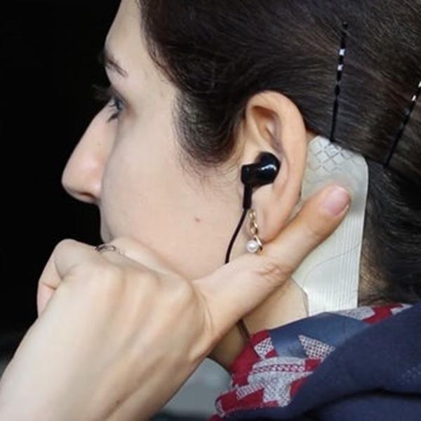 Kendalikan IoT Tak Mesti Melalui Ponsel