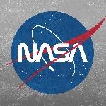 Robot Masa Depan NASA