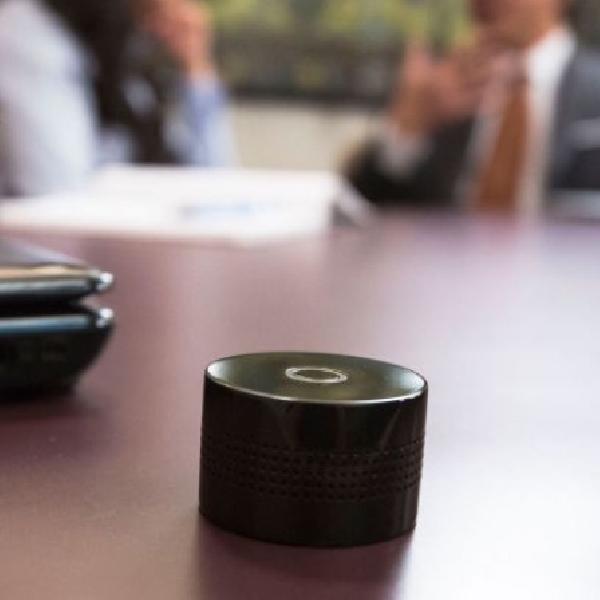 Alat Ini Bisa Ubah Rekaman Audio Jadi Teks Digital