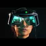 Perpendek Jarak Antara Digital dan Realitas