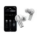 Olive Pro: Alat Bantu Dengar 2-in-1 dan Earbud Bluetooth
