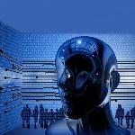 AI Tool Penerjemah Kata-kata Menggunakan Suara Anda