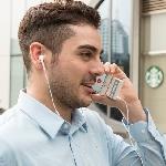 Alat Ini Bisa Rekam Panggilan Telepon Di iPhone