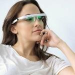 Kesulitan Tidur? Smart Glasses Ini Bisa Jadi Solusinya